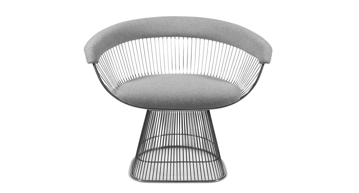 Platner Chair knoll platner lounge chair|shop knoll platner lounge chairs