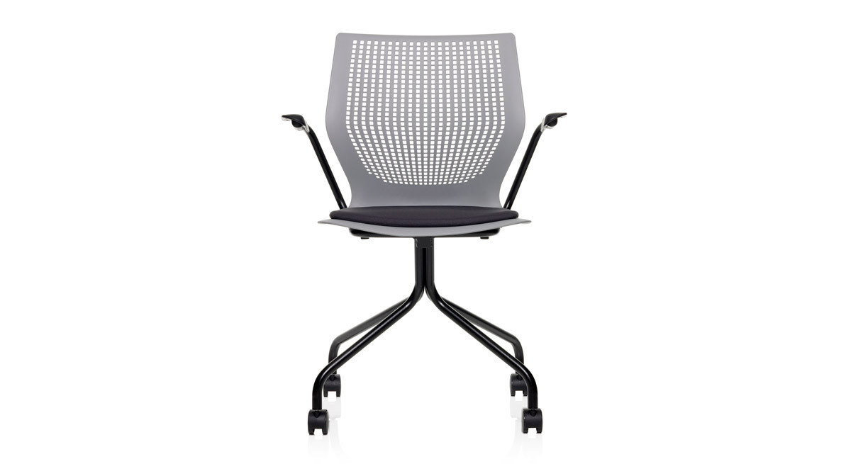 shop knoll multigeneration chairs at the human solution
