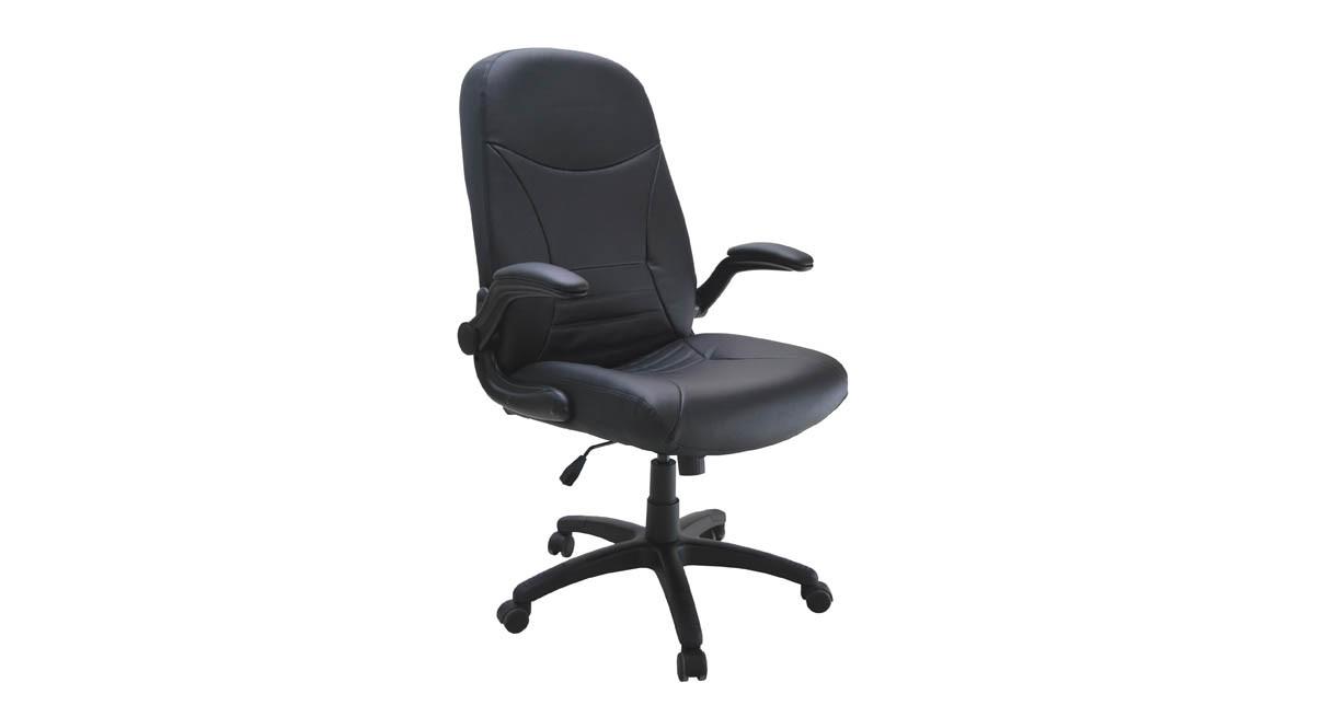 bedroomattractive big tall office chairs furniture. Mayline Fort Series Big \u0026 Tall Pivot Arm Chair 6446AG 6446AGL Bedroomattractive Office Chairs Furniture T