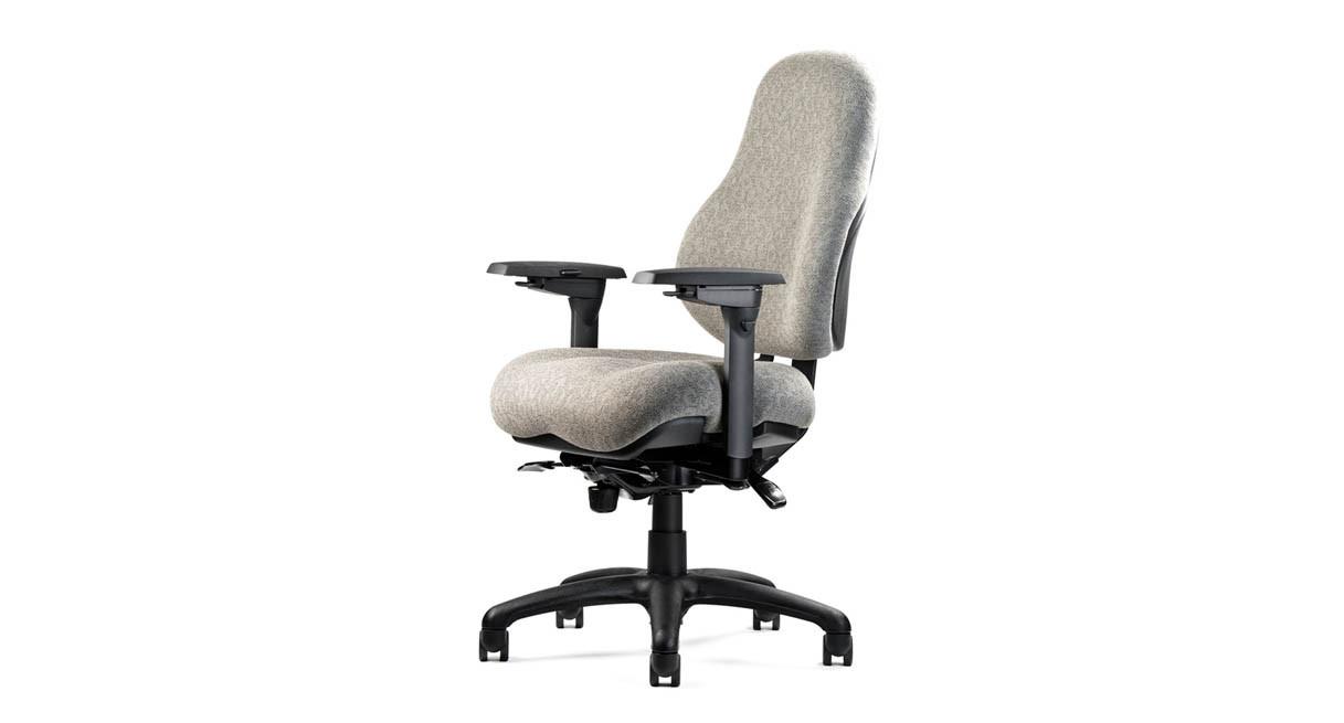 Neutral Posture Chair Shop Ergonomic Chairs - Posture chair