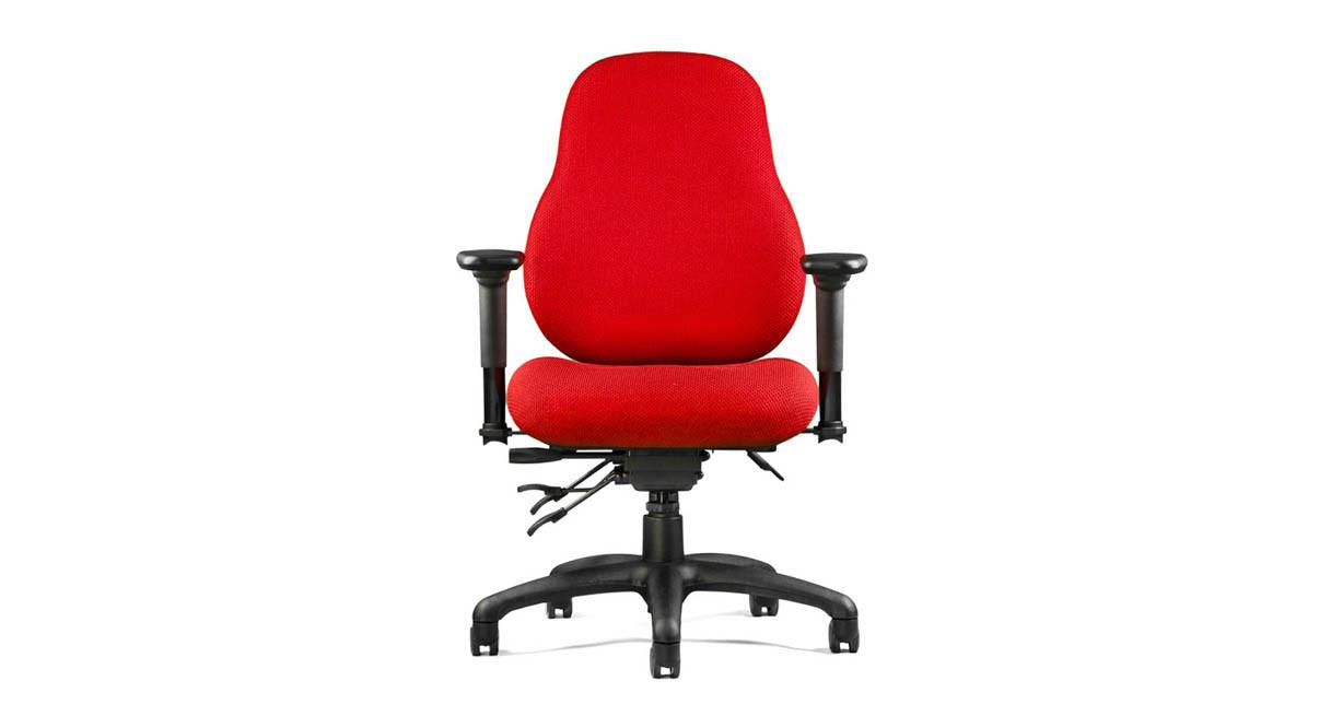 shop neutral posture e-series ergonomic task chairs