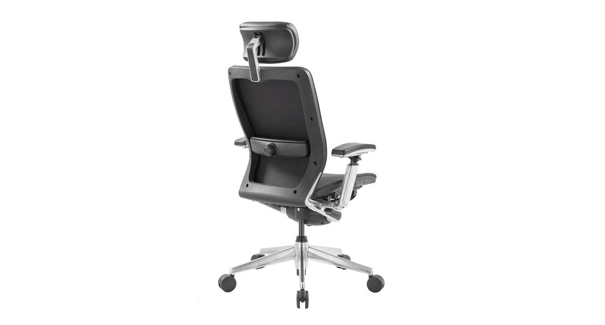 nightingale chairs cxo. a lightweight, balanced chair that\u0027s customizable for use in multiple applications nightingale chairs cxo