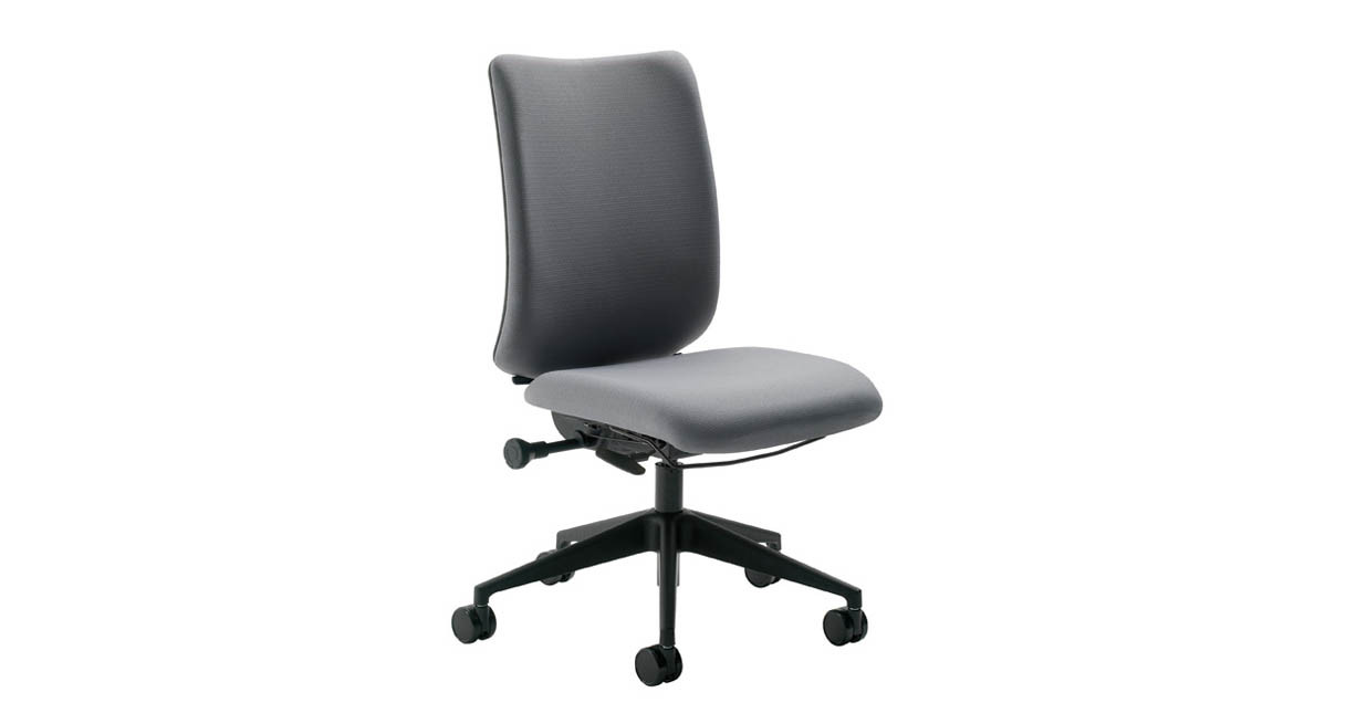 Office Chair With Adjustable Arms Steelcase Turnstone Crew Chair Ts308 At The Human Solution