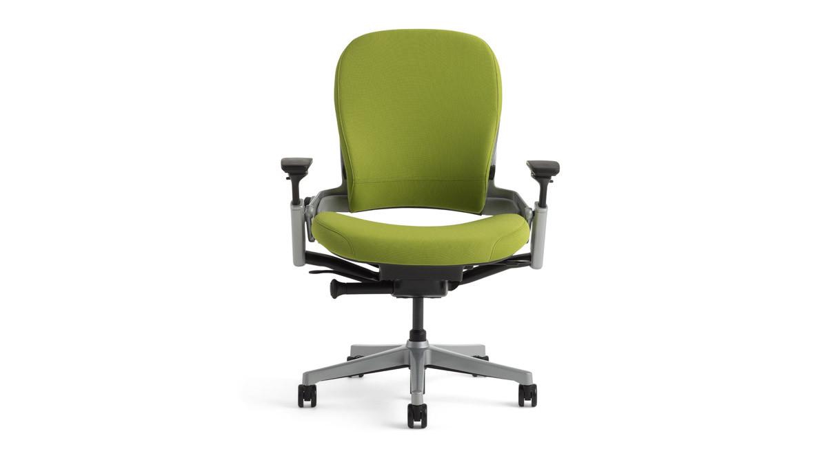 Leap Chair By Steelcase steelcase leap chair plus | shop steelcase leap chairs plus