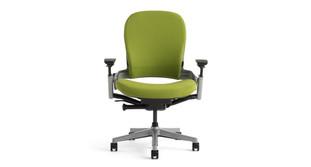 steelcase leap chair plus - Tall Office Chair