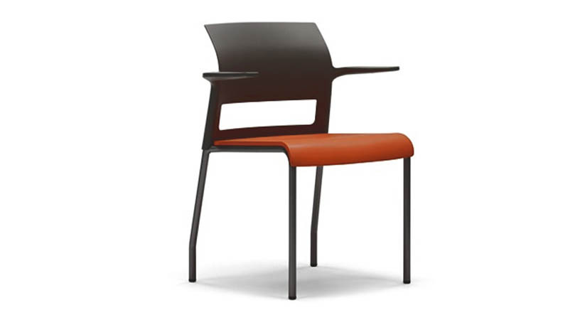 Steelcase Move Value Package Multi Use Chair Shop Guest