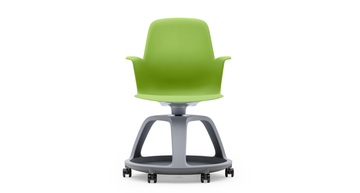 Steelcase Node Chair Shop Steelcase Node Chairs