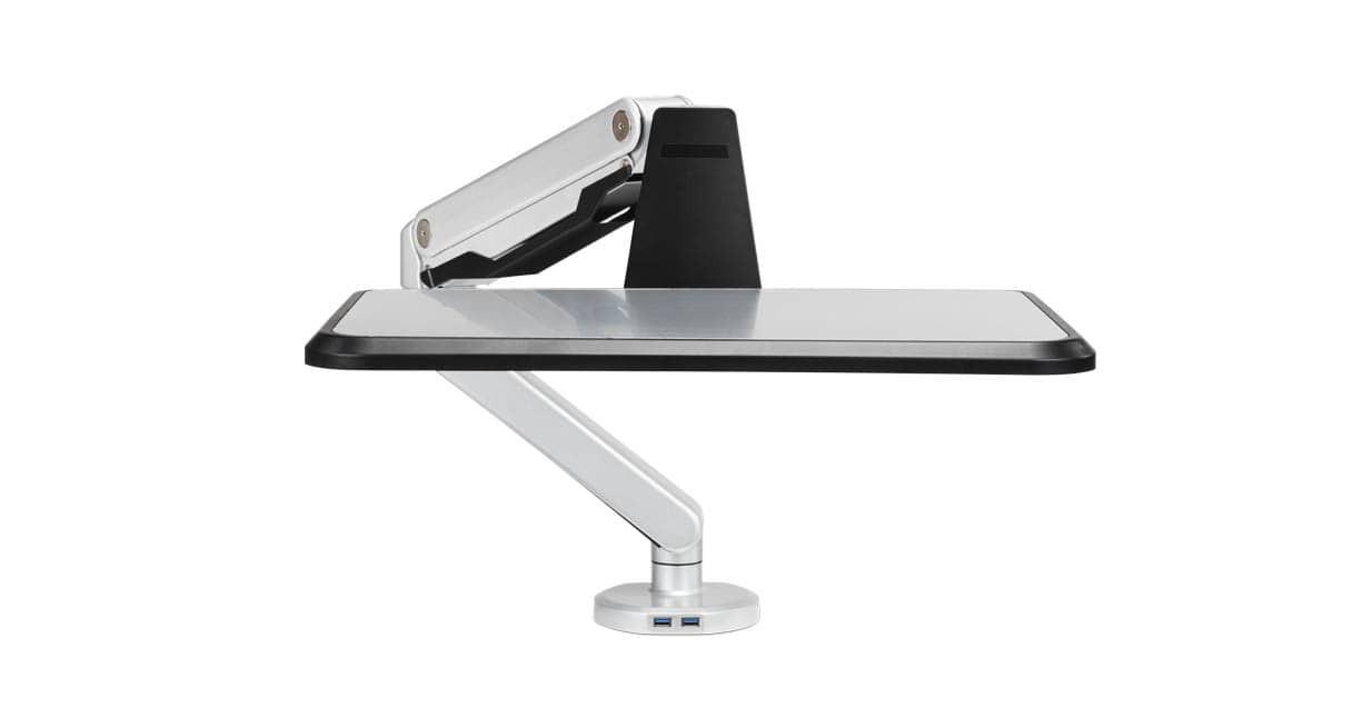 Shop Uplift Adapt Mobile Laptop Standing Converters