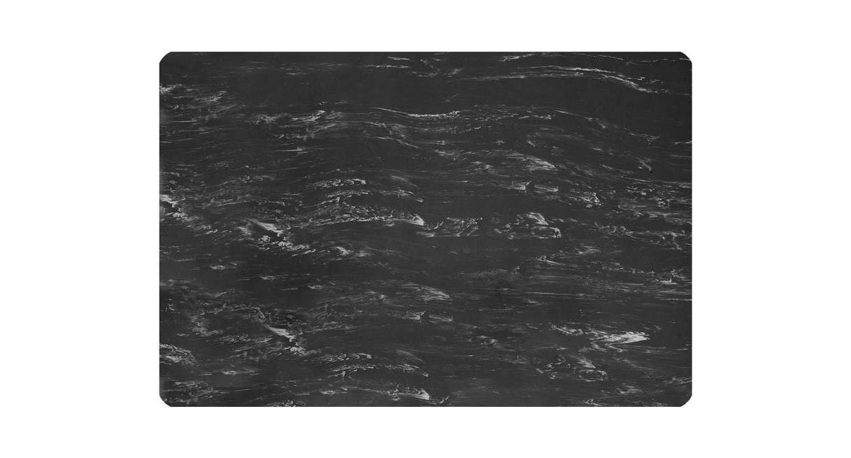 Pokupki customer account login downloader/admin/Cms_Wysiwyg/directive/index - Pokupki Customer Account Login Notrax 470 Marble Sof Tyle Anti Fatigue Mat Download