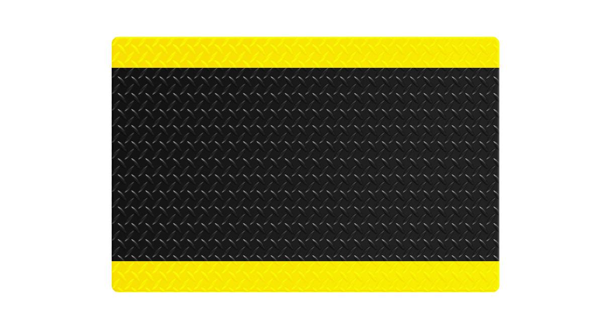 Notrax 479 Cushion Trax Anti Fatigue Mat Shop Notrax Mats