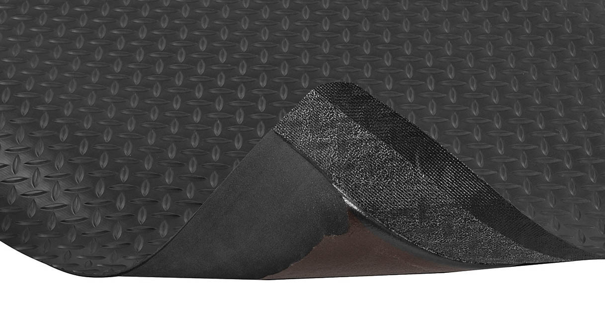 Notrax 826 Diamond Stat Anti Fatigue Mat Shop Notrax Mats