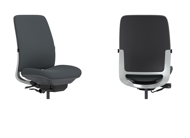 Steelcase Amia Chair Shop Steelcase Chairs