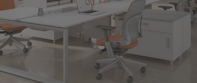 Shop Standing Desks Ergonomic Chairs Monitor Arms