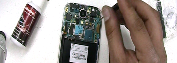 galaxy-siii-water-damage-repair6.png