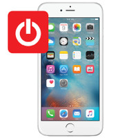 iPhone 6 Plus Power Button Repair / Replacement