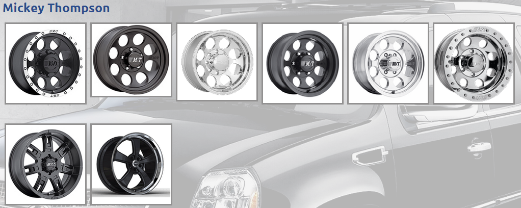 mickeythompson.png