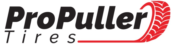 ProPuller
