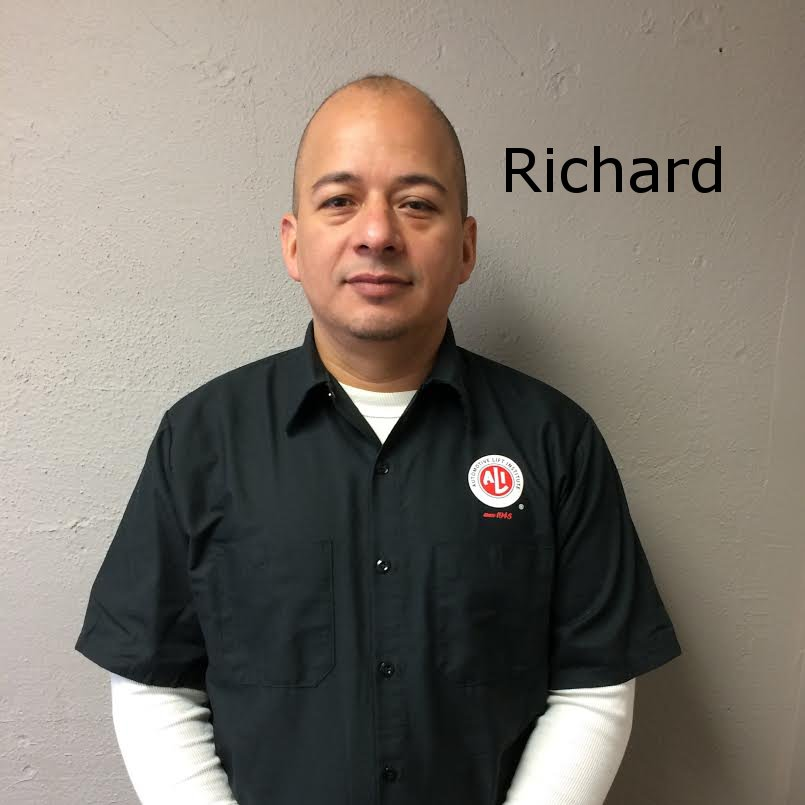 richard-ali-name.jpg