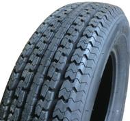New Tire 205 75 15 Loadmaxx ST 8 Ply Radial ST205/75R15 Boat Trailer
