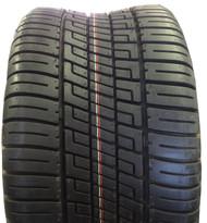New Tire 205 30 12 Greensaver Plus 4 Ply turf Golf Cart Bias 205/30D12