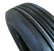 New Tire 9.5 L 15 Carlisle Highway Rib Implement FI 8 Ply TL 9.5L USA