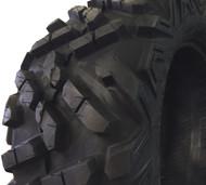 New Tire 26 11.00 14 K9 Atlas Heeler ATV 6 Ply 11 26x11x14