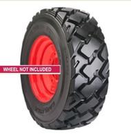 New Tire 12 16.5 Carlisle Ultra Guard MX 14 Ply 42/32 Tread 12x16.5 Skid ATD