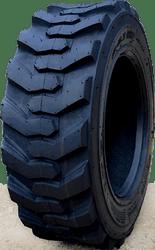 New Tire 14 17.5 K9 Skid Steer R4 14 Ply TL Bobcat 14x17.5 DOB