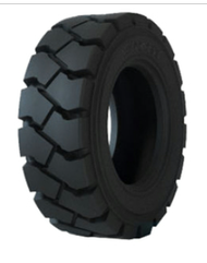 New Tire 12 16.5 Solideal XD44 L5 Skid Steer 12x16.5 12 Ply TL ATD