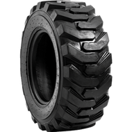 New Tire 10 16.5 Hercules X-Wall SKS Skid Steer 10x16.5 10 Ply TL ATD