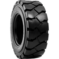 New Tire 10 16.5 Hercules L5 XD44 Skid Steer 10x16.5 10 Ply TL ATD