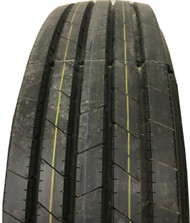 New Tire 235 80 16 Hercules H-901 ST Trailer 14 Ply ST235/80R16 124L ATDST