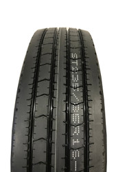 New Tire 235 85 16 Westlake Cr960A 14 Ply ST All Steel Radial ST235/85R16