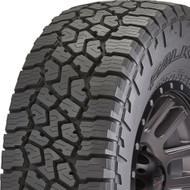New Tire 265 70 17 Falken Wildpeak AT3W 10 ply AT LT265/70R17