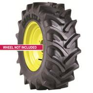 New Tire 340 85 24 Carlisle Radial R-1 R1-W 13.6 13.6R24 340/85R24 TL ATD