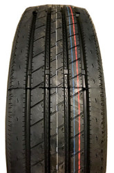 New Tire 235 85 16 Noble All Steel Trailer Radial ST 14 ply ST235/85R16 SIL
