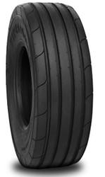New Tire 11 L 15 Radial 280/70R15 Firestone Rib Implement  TL 134D 11Lx15 ATD