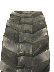 New Tire 10 16.5  Westlake Skid Steer R4 10 Ply TL Bobcat 10x16.5