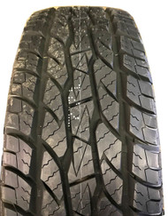 New Tire 285 70 17 Maxxis AT-771 All Terrain OWL 8 Ply LT285/70R17