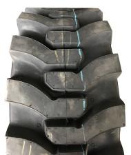 New Tire 14 17.5 Savage HD Premium Skid Steer 14 Ply DeepTread 50/32 14x17.5 PPT