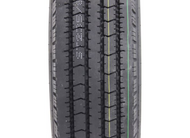 New Tire 235 80 16 Westlake Cr960A 14 Ply ST All Steel Radial ST235/80R16