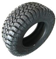 New Tire 325 60 18 Hankook DynaPro MT Mud 10 Ply BW LT325/60R18