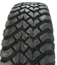 New Tire 305 70 16 Hankook DynaPro MT Mud 8 Ply OWL LT305/70R16