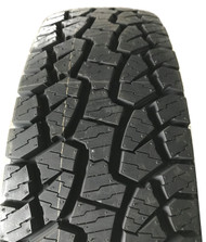 New Tire 265 65 18 Hankook DynaPro ATM BW P265/65R18