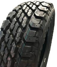 New Tire 235 85 16 Wild Trail CTX AT All Terrain 10 Ply LT235/85R16