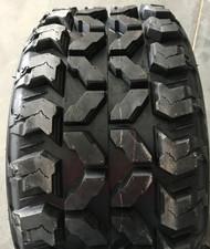 New Radial ATV Tire 26 12.00 12 Terrarok 8 Ply 26x12.00R12