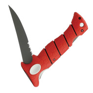 Lucky Lew Folding Knife