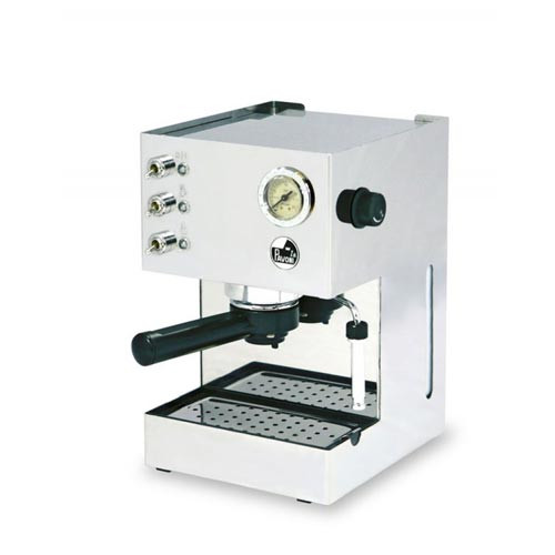 La Pavoni Gran Caffe Espresso Coffee Machine