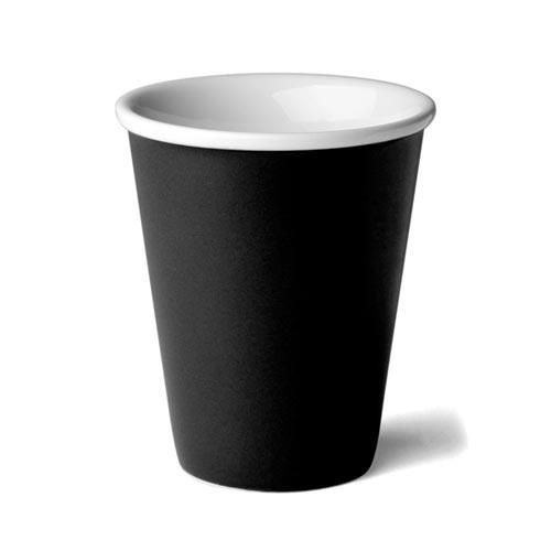 Takeaway Coffee Cup - Double Wall 8oz 240ml - 25x