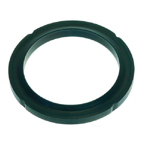 Group-Head Gasket Seal 72x55x6.1/8 mm MARZOCCO